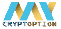 MyCryptOption
