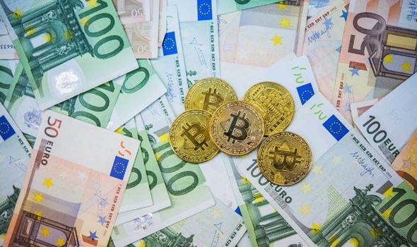 nyomon követni a bitcoin készpénzt készpénzt keresni