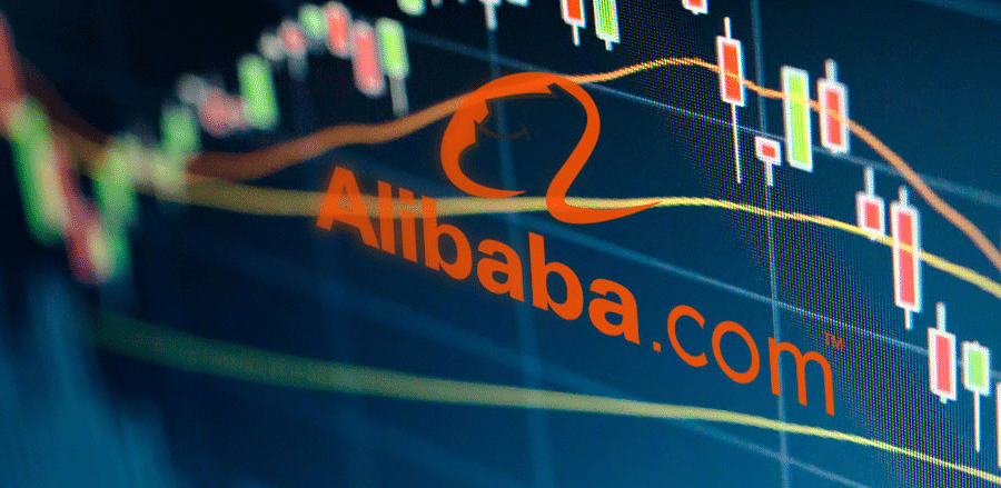alibaba știri crypto ethereum bitcoin MyCryptOption