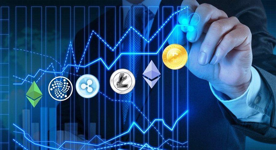 blokklánc bitcoin ethereum altcoin crypto mycryptoption