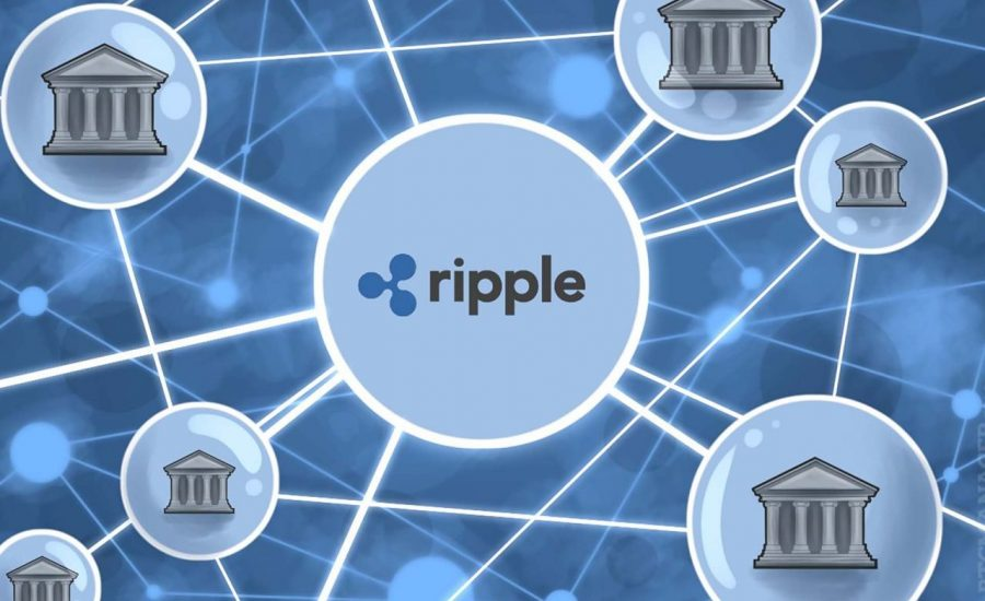 ripplenet bitcoin altcoin crypto ethereum mycryptoption