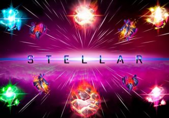 stellar kripto világ bitcoin ethereum mycryptoption