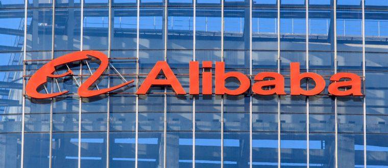 Az Alibaba blokklánc szabadalmat akar bitcoin ethereum kriptovilág mycryptoption