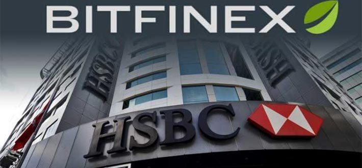A Bitfinex az óriás kripto exchange újpartnert talált bitcoin mycryptoption