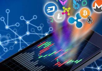 a kripto piac tőkéje 20 trillió dollár lesz bitcoin ethereum altcoinok mycryptoption