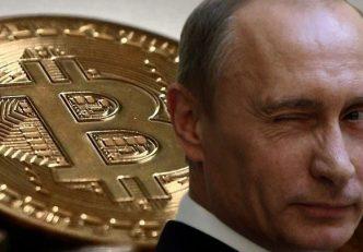 Oroszország pénzügyi felügyelete és a kripto ethereum bitcoin altcoin mycryptoption