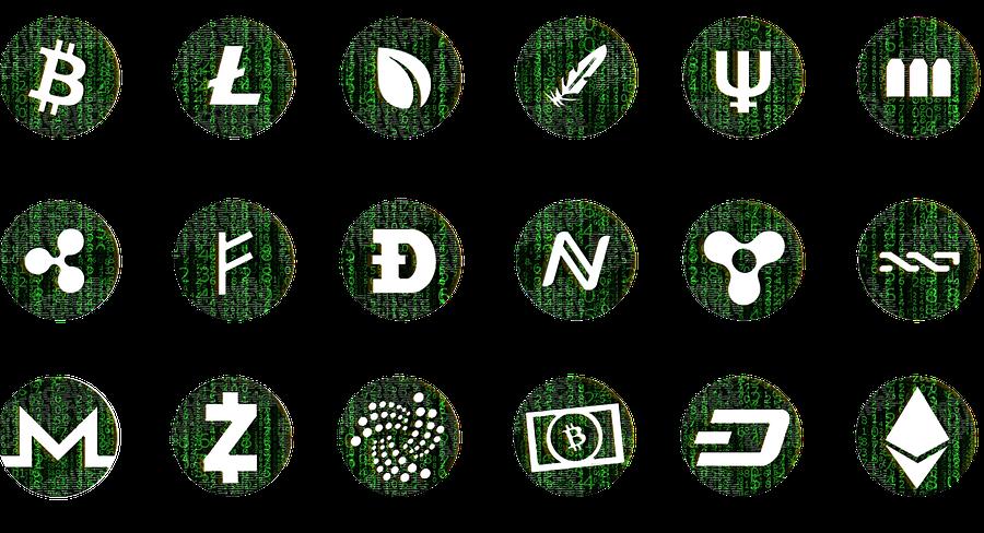 kriptovaluták mire jók a kryptók bitcoin ethereum mycryptoption