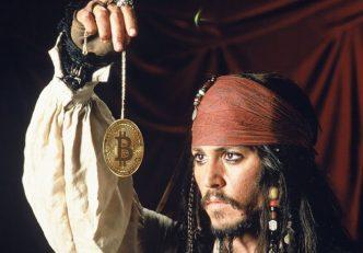 Johnny Depp csatlakozik a blokklánc technológiához bitcoin ethereum altcoinok mycryproption