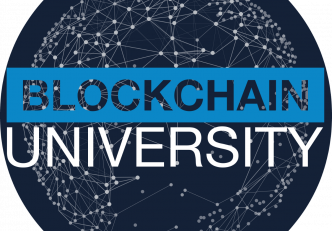 A híres bitcoin ethereum kripto világ mycryptoption