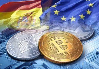 Az EU cripto világ bitcoin ethereum hírek mycryptoption