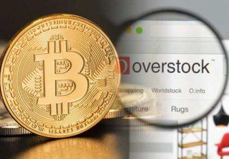 A blokklánc forradalom ethereum bitcoin altcoin mycryptoption