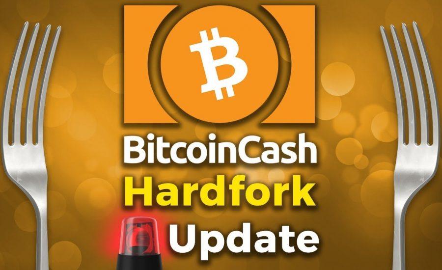 Bitcoin cash ethereum altcoinok mycryptoption