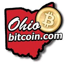 Ohio cripto hírek bitcoin mycryptoption