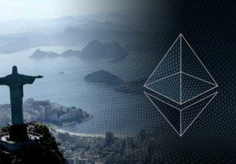 A Brazil Bank Ethereumot használ bitcoin altcoin mycryptoption