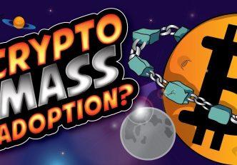 a blokklánc fizetési eszközök bitcoin ethereum mycryptoption