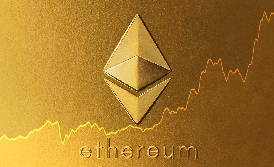 Joseph Lubin ethereum bitcoin mycryptoption