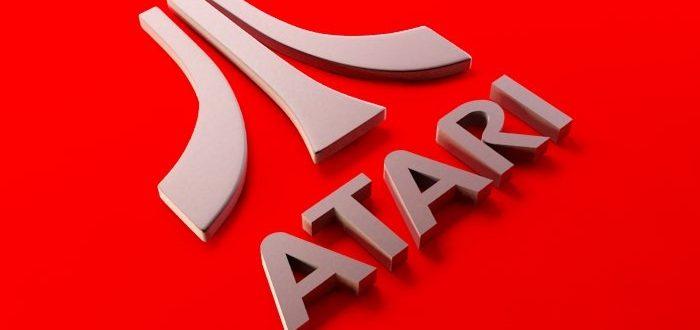 Atari és a blokklánc technológia bitcoin mycryptoption