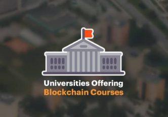 Blokklánc technológia oktatás mycryptoption