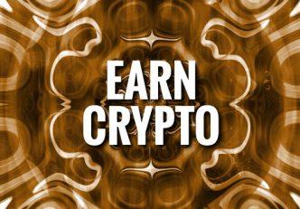 A Coinbase bitcoin ethereum mycryptoption