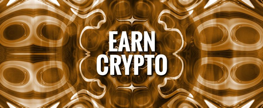 A Coinbase bitcoin ethereum mycryptoption