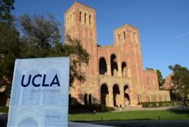 Az UCLA is már akkreditál oktatást mindenkinek bitcoin bányászat mycryptoption
