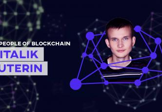 Vitalik Butterin blokklánc technologia ethereum alkoinik mycryptoption