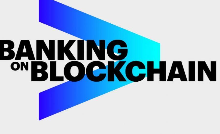 JPMorgan blokklánc, kripto, mycryptoption