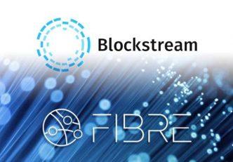 tehnologie blockchain știri crypto A blocksteam blokklánc technológia ethereum mycryptoption