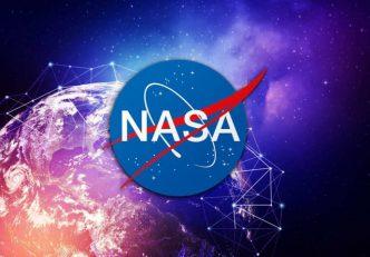 A NASA figyelmét is felkeltette a blokklánc technológia mycryptoption