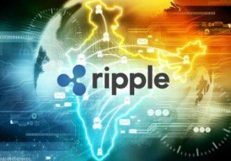 ripple blokklánc program altcoinok ethereum mycryptoption