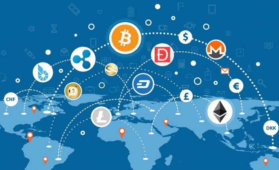 kripto hírek mindennap bitcoin ethereum mycryptoption