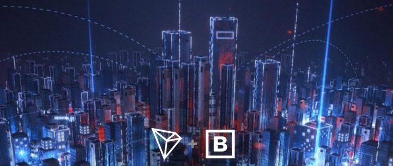 A BitTorrent és a blokklánc technológia ethereum mycryptoption