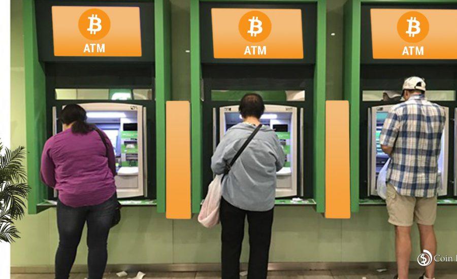 atm cripto știri crypto Naponta kripto hírek bitcoin ethereum mycryptoption