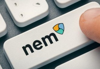 NEM Foundation Argentinában blokklánc bitcoin ethereum krypto hírek mycryptoption