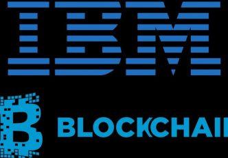 proiect blockchain știri crypto Újabb blokklánc projekt bitcoin ethereum mycryptoption