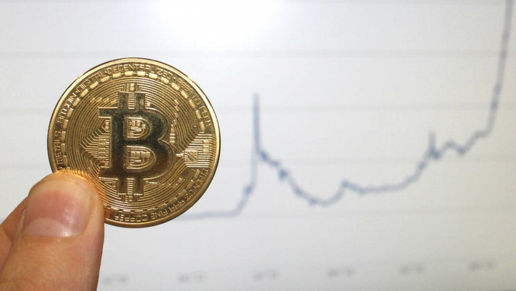 mi a bitcoin és hogyan működik kriptopénz bitcoin árfolyama bitcoin price mycryptoption mi a bitcoin kezdőknek