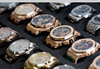 ceas de lux cu wallet știri crypto svájci luxus óra és a blokklánc technológia bitcoin mycryptoption