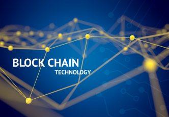 blokklánc cég mindennap kripto hírek mycryptoption