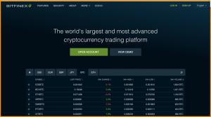 Bitfinex-Home-crypto-hirek-mycryptoption