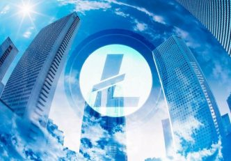 litecoin-kripto-crypto-mycryptoption