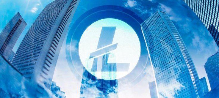 litecoin-kripto-crypto-mycryptoption