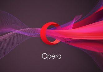 Opera-ethereum-kripto-hírek-blokklánc-mycryptoption