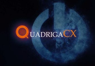 Quadriga-kripto-hírek-mycryptoption-crypto