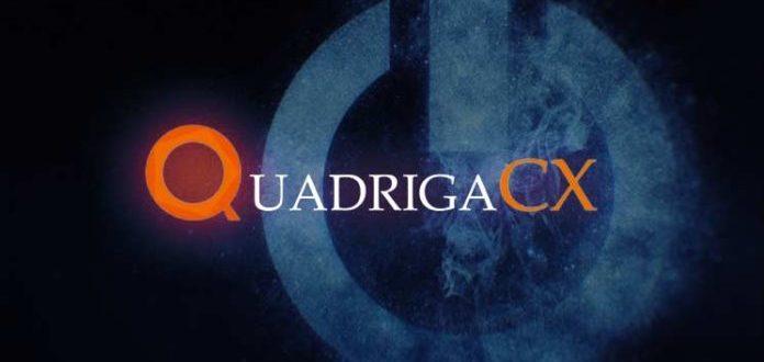 Quadriga-kripto-hírek-mycryptoption-crypto