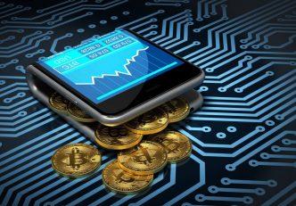 wallet știri crypto wallet-crypto-bitcoin-ethereum-hírek-mycryptoption