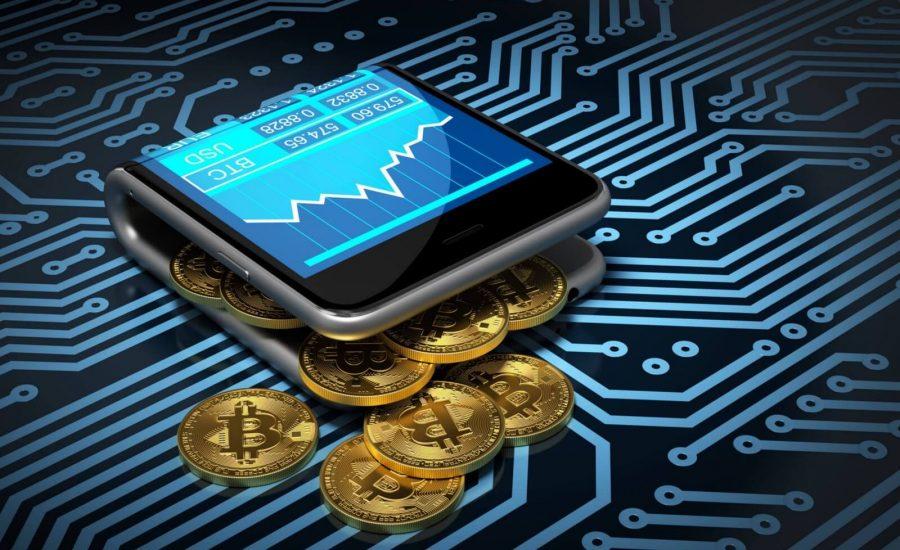 Fordulópont jöhet a kriptovaluták szabályozásában