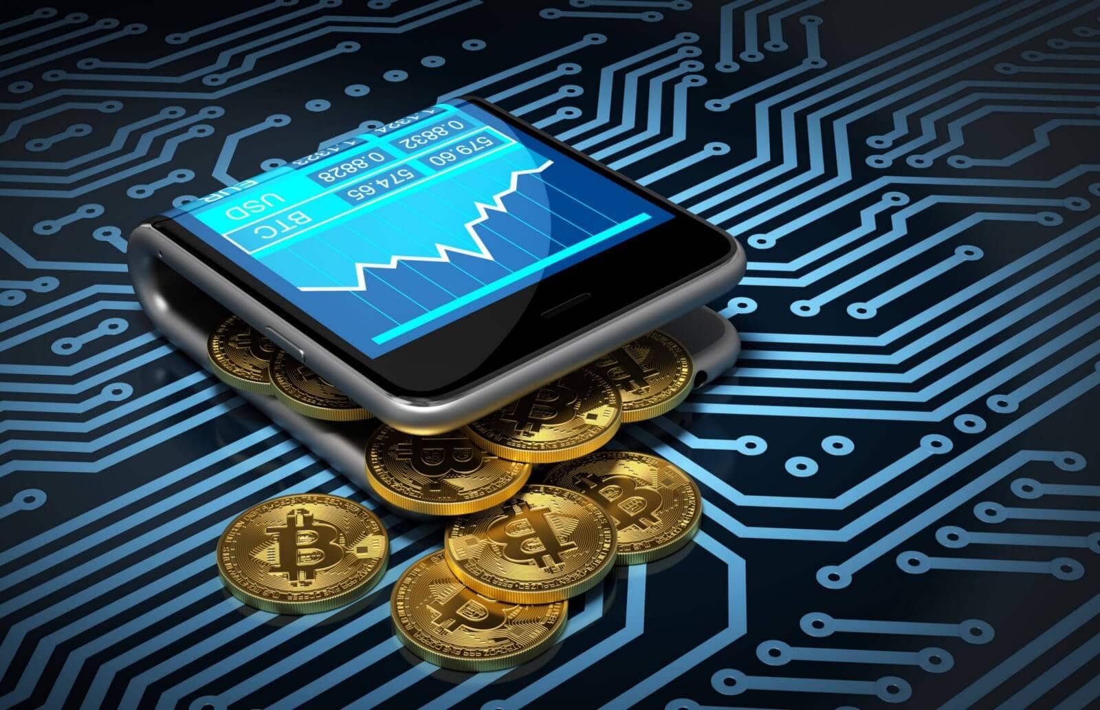 modalități de a câștiga bani cu ușurință pe internet opțiuni binare de la un dolar