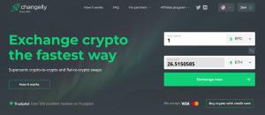 changelly-crypto-mycryptoption-crypto-hirek