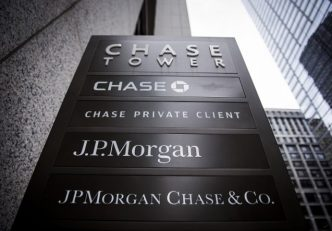 jpmorgan-coin-ethereum-bitcoin-crypto-blockchain-mycryptoption
