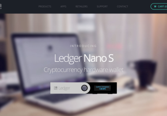 ledger-nano-s-wallet-mycryptoption
